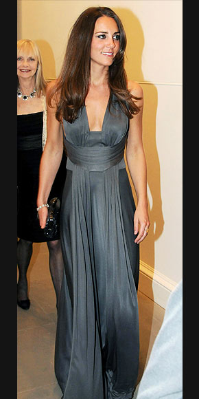 Kate Middleton The Countdown Continues Fashionmommy 39 S Blog