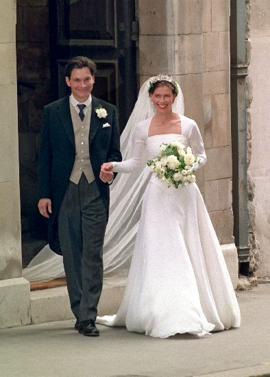My Favourite Wedding Dresses Will Kate Top This Lot Fashionmommy 39 S Blog