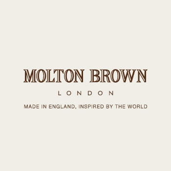 diginpix entit233 molton brown