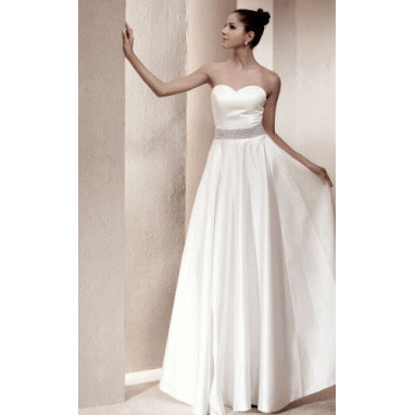 Duchess style continues to rule fashionmommy 39 s blog for Wedding dress light in the box