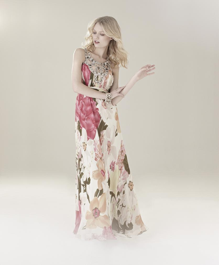 No1 Jenny Packham Launches At Debenhams Fashionmommy S Blog