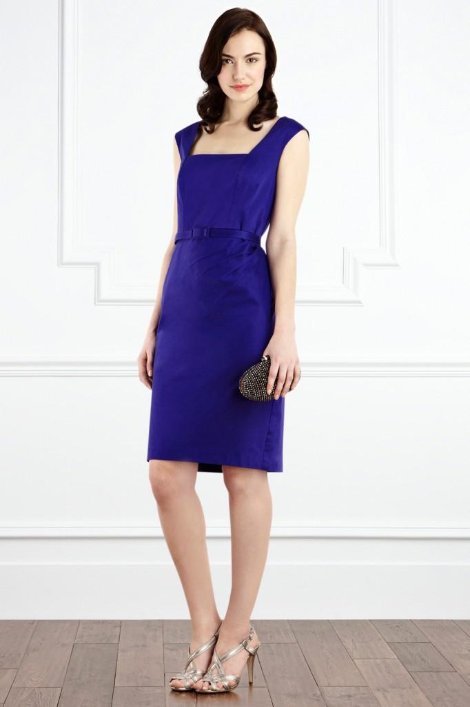 Zara | fashionmommy\'s Blog