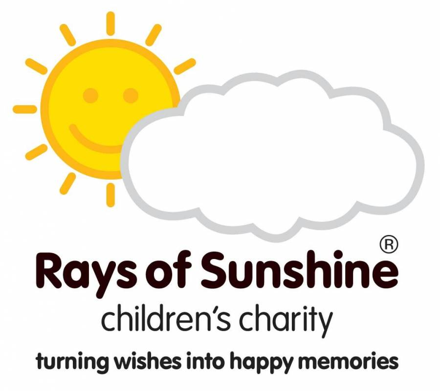 the child of sunshine essay Disclaimer: information provided to sunshineflcom will not be disclosed to third party vendors website content belongs exclusively to sunshine child care.