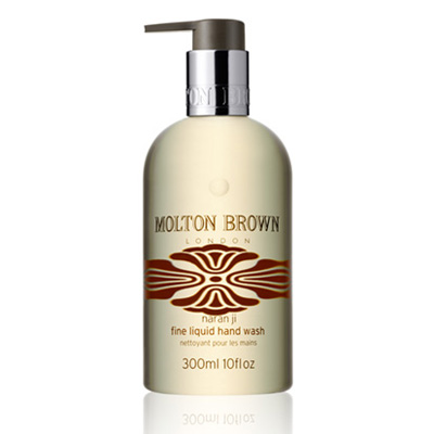 For Molton Brown we currently have 5 coupons and 26 deals. Our users can save with our coupons on average about $ Todays best offer is Up to 35% off Selected Gifts for Her. If you can't find a coupon or a deal for you product then sign up for alerts and you will get updates on every new coupon added for Molton Brown.