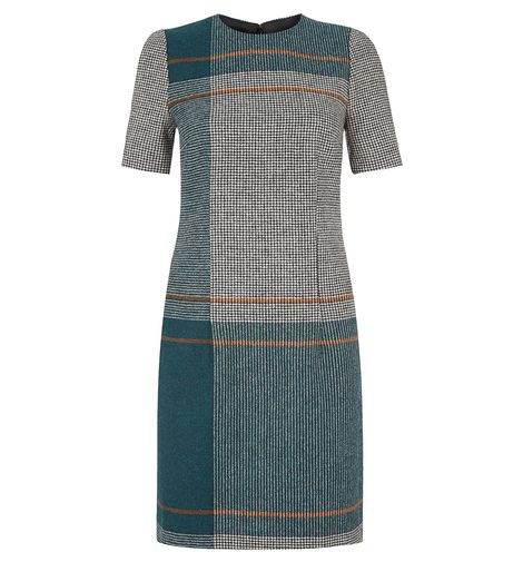 HOBBS LONDON Pipher Dress £159.00 click to visit Hobbs