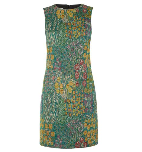 HOBBS LONDON Persephone Dress £169.00 click to visit Hobbs