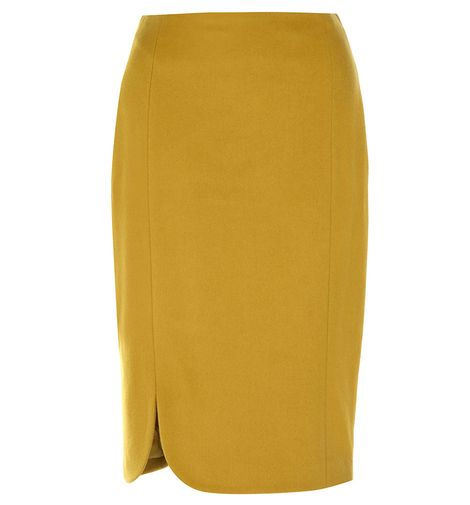 HOBBS LONDON Penny Skirt £110.00 click to visit Hobbs