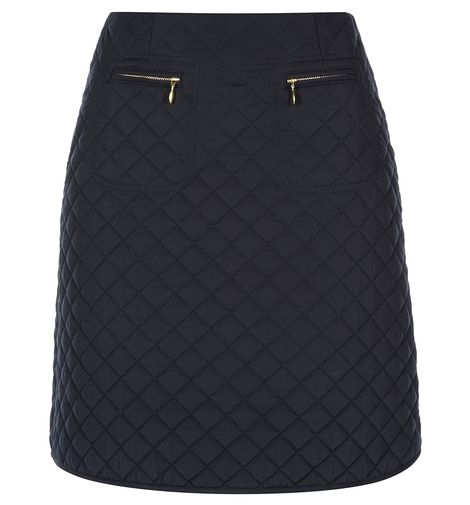 HOBBS LONDON Pearl Skirt £89.00 click to visit Hobbs