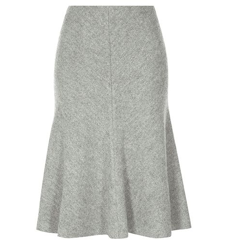 HOBBS LONDON Daisey Skirt £119.00 click to visit Hobbs