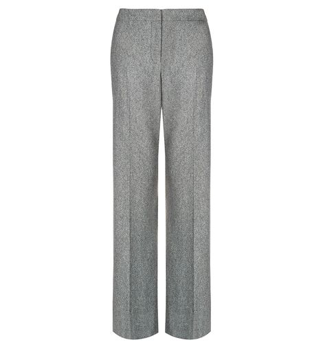 HOBBS LONDON Webber Trousers £119.00 click to visit Hobbs