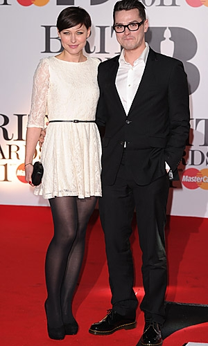 1_Emma_Matt_Willis_Brits_2011_Photos