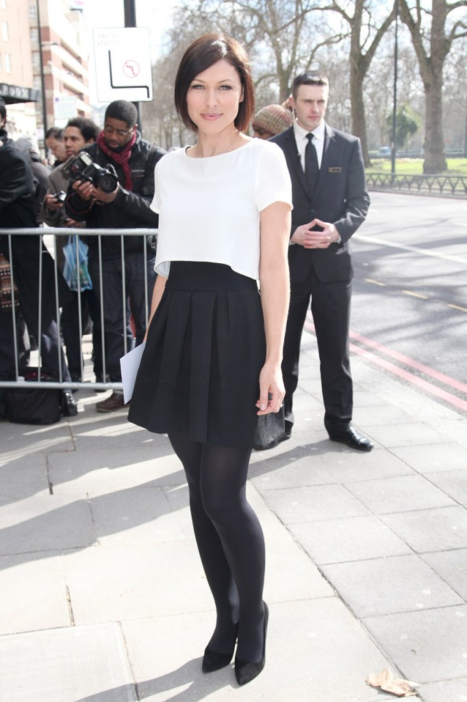 Emma-Willis-London-March-12-5