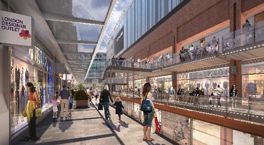 London-Designer-Outlet-Interior-Wembley-Arc_523