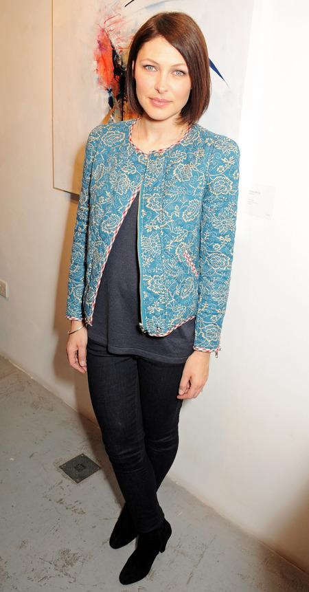 emma-willis-big-brother-host-floral-jacket