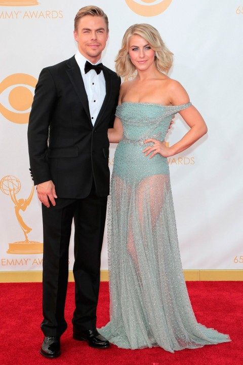 julianne-hough-derek-hough