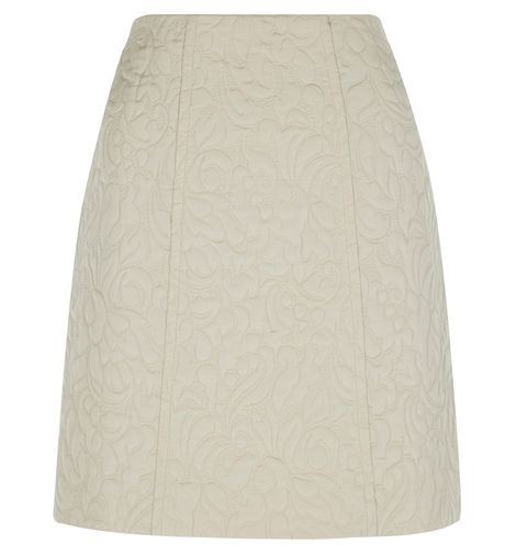 HOBBS LONDON Gwen Skirt £129.00 click to visit Hobbs