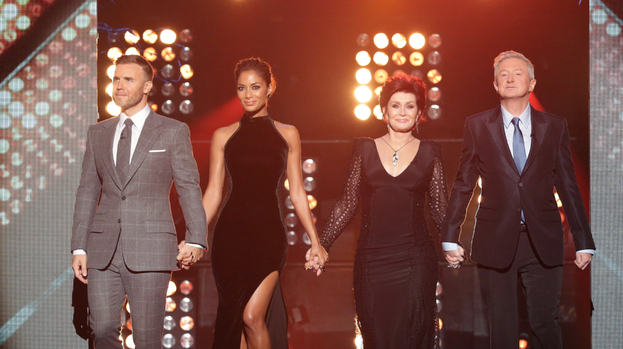 202228-x-factor-judges