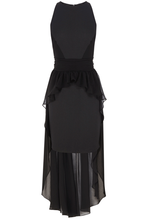 CAROL ANNE MAXI DRESS £220.00 click to visit Coast