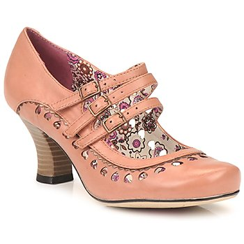 FREYA Stone now  £ 47.99 from Spartoo