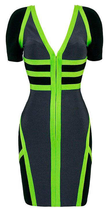 Maddox dress £109.99 click to visit Celeb Boutique
