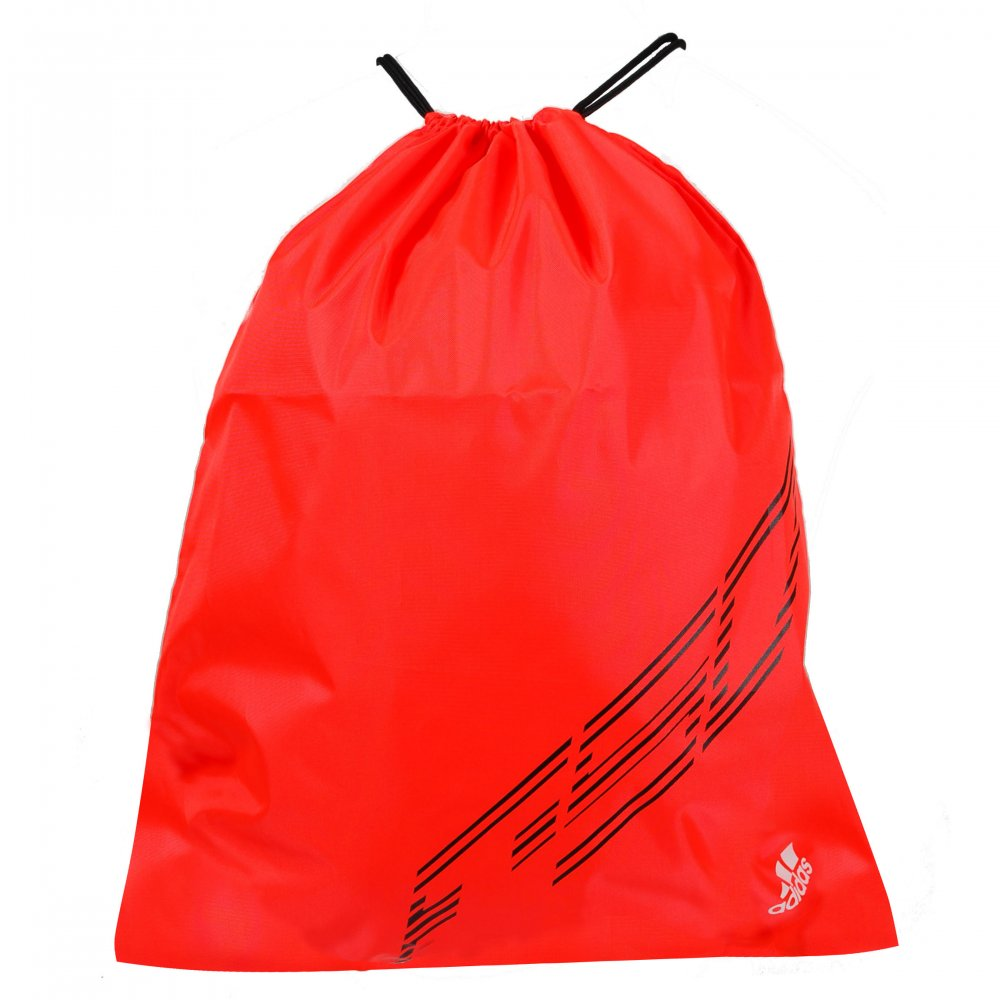 adidas F50 Gym Bag Red £11 click to visit Tony Pryce