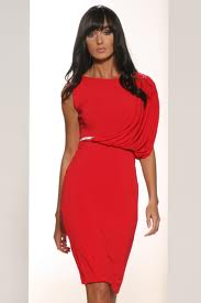 The Lacey Dress £318.00 Exclusive web offer: £189.00 click to visit Gorgeous Couture