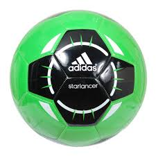 adidas Starlancer Iv Football Green £12 click to visit Tony Pryce