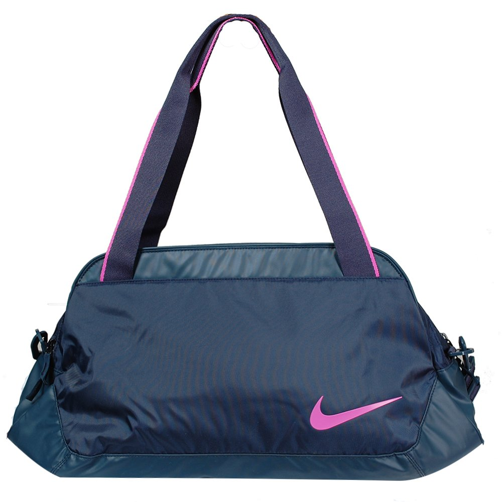 Nike C72 Legend Holdall Dark Blue £35 click to visit Tony Pryce