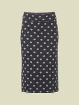 white-stuff-skirts-helsinki-midi-skirt
