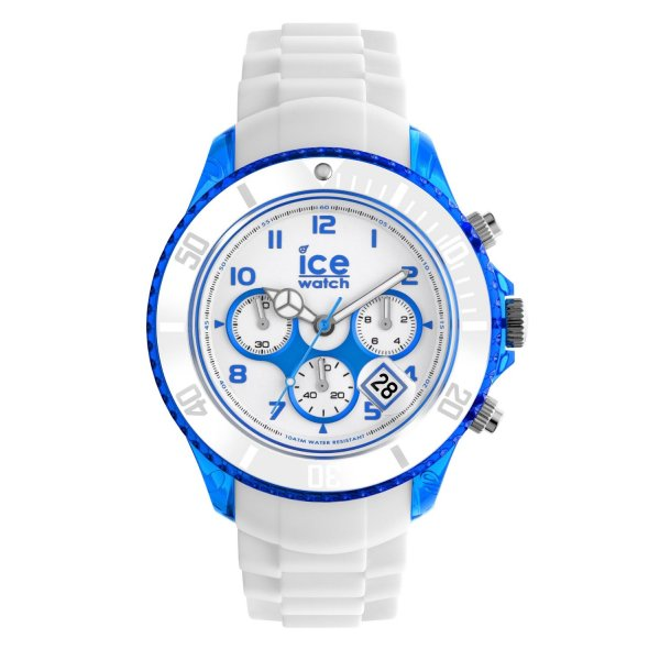 Ice Watch Chrono Party Blue Big Big CH.WBE.BB.S.13     Ice Watch Chrono Party Blue Big Big CH.WBE.BB.S.13     Ice Watch Chrono Party Blue Big Big CH.WBE.BB.S.13     Ice Watch Chrono Party Blue Big Big CH.WBE.BB.S.13Play     Ice Watch Chrono Party Blue Big Big CH.WBE.BB.S.13Play     ‹ View All Ice Watch     ‹ View All Watches     ‹ View All Gifts for Men Ice Watch Chrono Party Blue Big Big £142.50 click to visit Best Gift Company