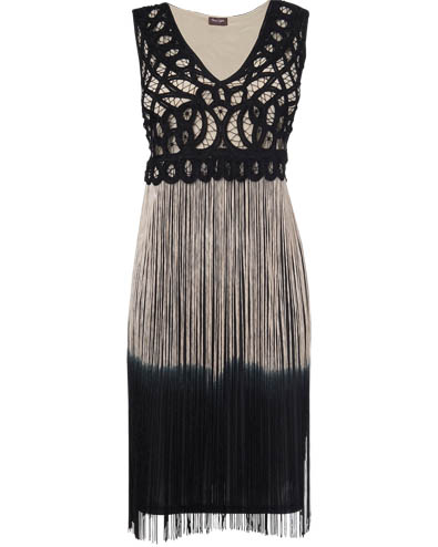 Fay Dress £150 click to visit Phase Eight