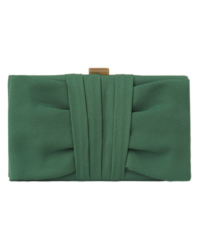 Yasmin Clutch Bag £49.00 click to visit Phase Eight