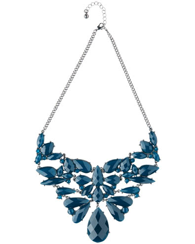 Albertina Necklace £30.00 click to visit Phase Eight