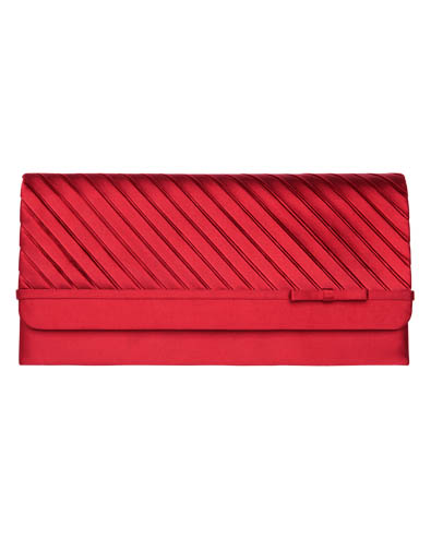 Adele Clutch Bag £49.00 click to visit Phase Eight