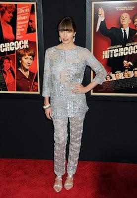 Jessica+Biel+Celebs+Premiere+Hitchcock+NYC+9U8QbDsVNH4l