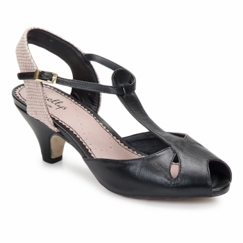 Lemon Black       £ 58.39 click to visit Spartoo