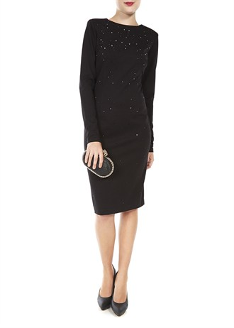 Andi Dress from Philip by Philip Armstrong £50.00 click to visit Matalan