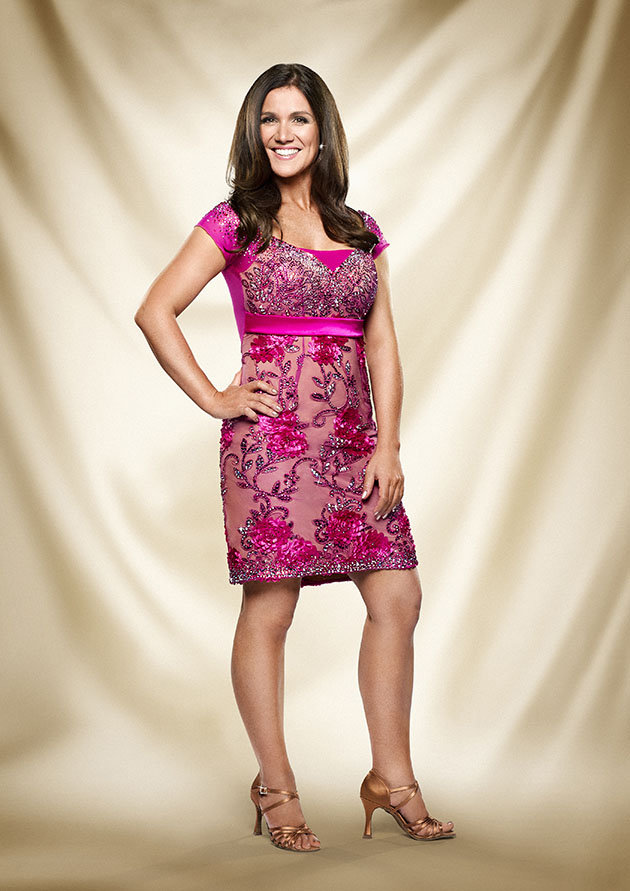 d2e2c11e-1914-425e-a44f-e6016f834775_susanna-reid-strictly-come-dancing-2013-line-up-contestant