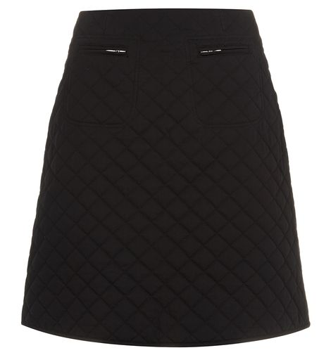 Pearl Skirt NOW £35.00 (was £89.00) click to visit Hobbs