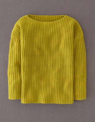 Isabel Jumper WK902 (Was £79.00 ) now £23.70 to £31.60 click to visit Boden
