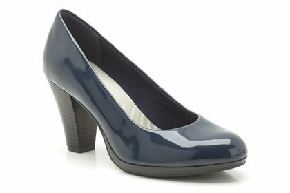 Alessie Eve £19.99 click to visit Clarks