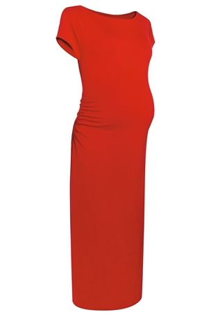 Midi Dress (Maternity) £24-£32 click to visit Next