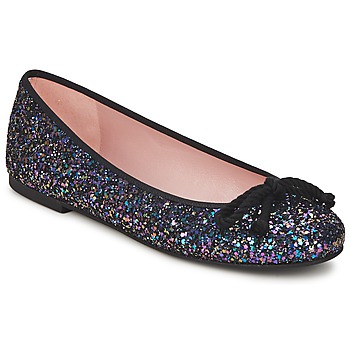 Pretty Ballerinas  KYLIE Blue  £ 108.99 Click to visit Spartoo