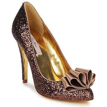 MAYTER Brown Metallic  now  £ 79.99 click to visit Spartoo