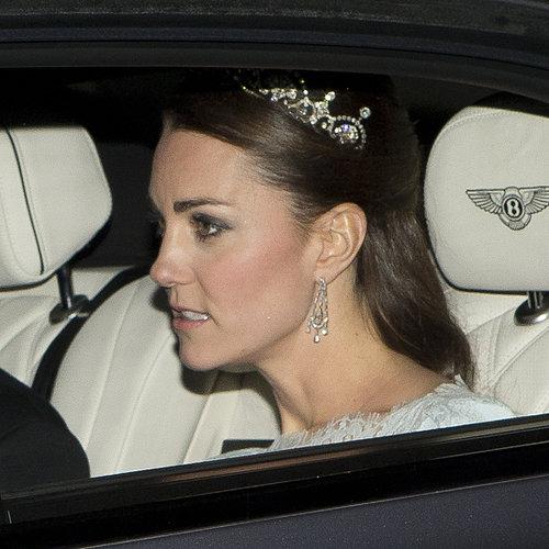 Kate-Middleton-Wearing-Lotus-Tiara-Pictures