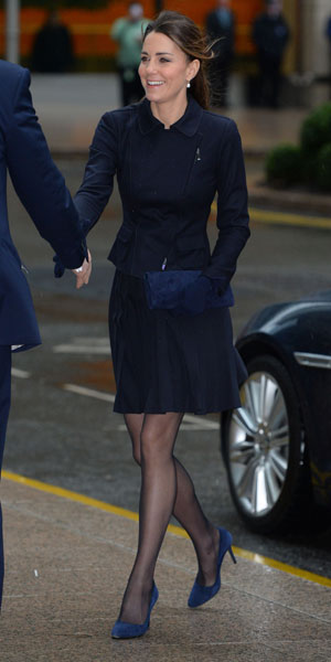 kate-middleton-place2be
