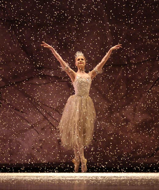 rs-nutcracker-jenna-roberts-snow-fairy_520