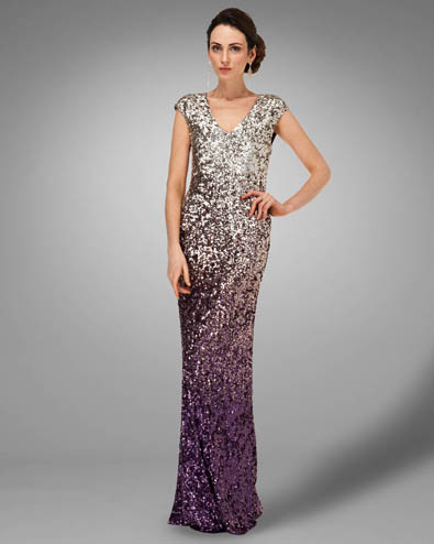 Brompton Full Length Dress £295.00 click to visit Phase Eight
