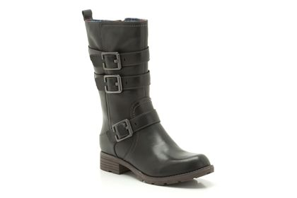 National Sugar £69.99 click to visit Clarks