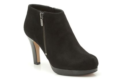 Kendra Accent £54.99 click to visit Clarks